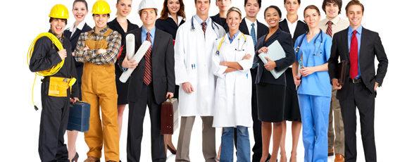 sophrologie et sérénité au travail