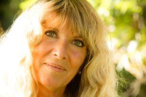 Sylvie Ducattillon Sophrologue Toulouse Foix