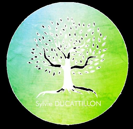 Sylvie Ducattillon Sophrologue Toulouse et Foix
